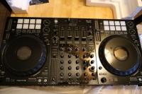 Miniat�ra obr�zku produktu 'Pro prodej Zbrusu nov� DJ Pion...'