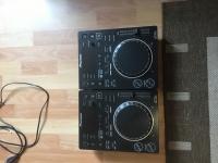 Miniat�ra obr�zku produktu 'playere pioneer CDJ 350'