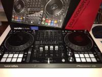 Miniat�ra obr�zku produktu 'Zcela nov� Pioneer DJ DDJ-1000...'