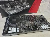 Miniat�ra obr�zku produktu 'Ovl�da� DJ Pioneer DDJ-1000 pr...'