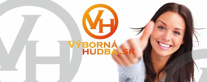 http://rivalengine.sk/